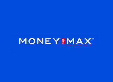 Money Max Fair
