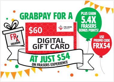 Celebrate National Day with Our Digital Gift Card Special!