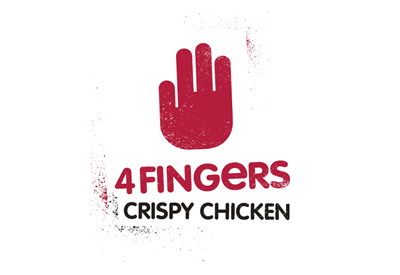 4FINGERS Crispy Chicken