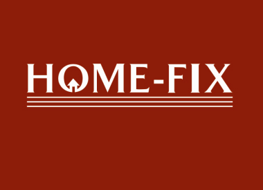 Home-Fix The D.I.Y. Store
