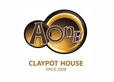 A-One Claypot House