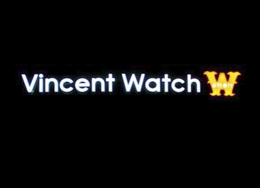 Vincent Watch