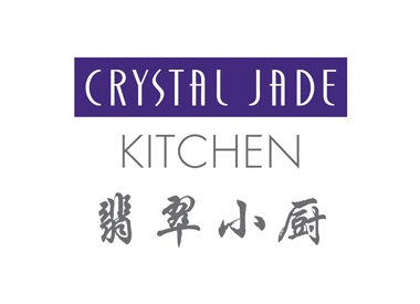 Crystal Jade Kitchen
