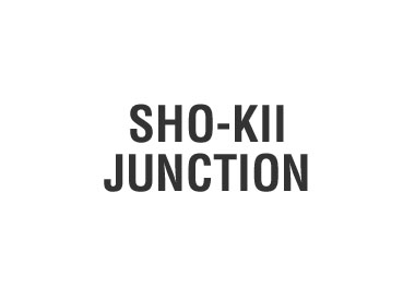 Sho-Kii Junction