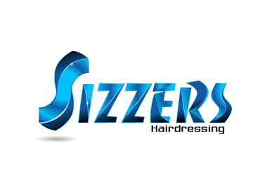 Sizzers Hairdressing