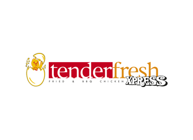Tenderfresh Xpress